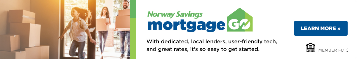 Mortgage-Go
